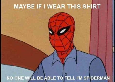 60 Spiderman Meme - best of the 60s spider man meme smosh