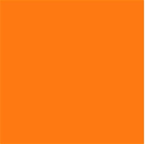 orange paint swatches worst paint colors ugly home colors according to research