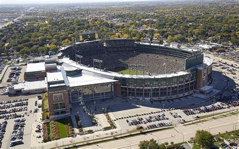 wallpaper green bay wi wisconsin itinerary best of green bay and door county