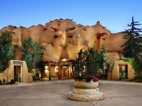 Home Decor Planner by Inn And Spa At Loretto Santa Fe New Mexico Hotel