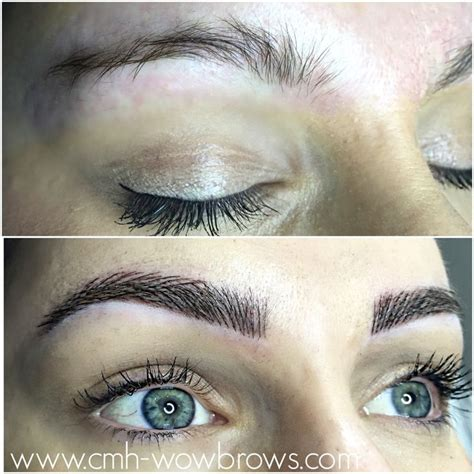 feather tattoo eyebrows nz 25 best ideas about feather eyebrow tattoo on pinterest