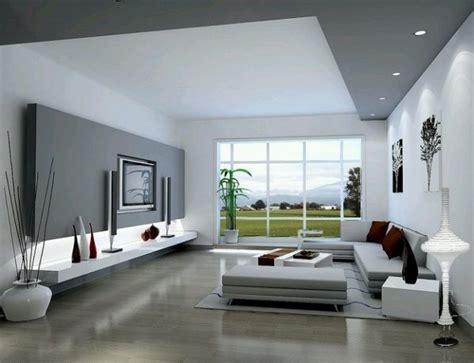 gaya desain grafis modern gaya desain interior kontemporer pengertian asal usul
