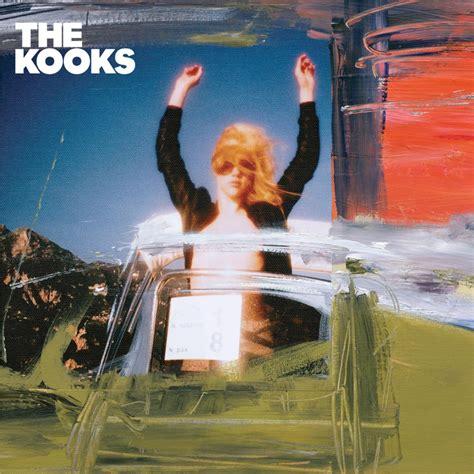 The Heartbreaker by The Kooks Junk Of The Happy Lyrics Genius Lyrics