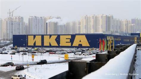 Masuk Ikea ikea masuk persaingan pasar mebel makin sengit