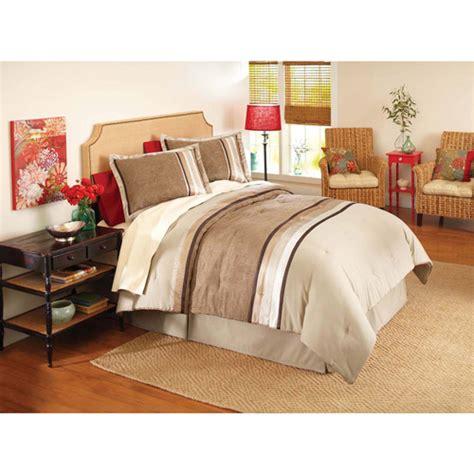 better homes and gardens comforter set better homes and gardens comforter set collection