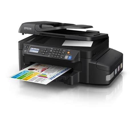 Printer Lc539xl les imprimantes epson ecotank sans cartouche disponibles en