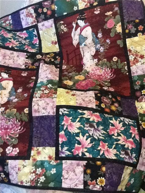 quilt pattern japanese 12 best images about japanese on pinterest japanese