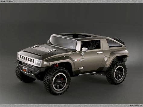 Gm Jeep 越野车 图片 互动百科