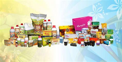 Kecap Nasa daftar produk nusantara nasa lengkap murah