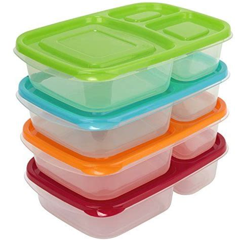 Multi Section Food Containers by 17 Best Images About Lunchtime On California