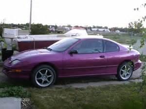 1996 Pontiac Sunfire Kowwboy4life 1996 Pontiac Sunfire Specs Photos