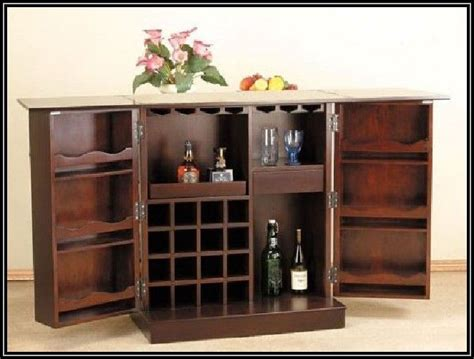 mini bar cabinet ikea lockable liquor cabinet ikea home pinterest liquor