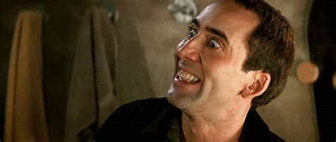 film nicolas cage face off film gif find share on giphy