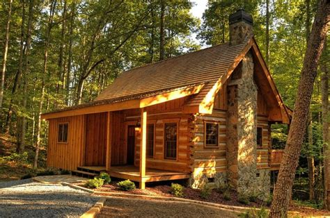 28 12x30 shed cabin trend home 12x30 cabin interior 28 best bear it full mount images on pinterest