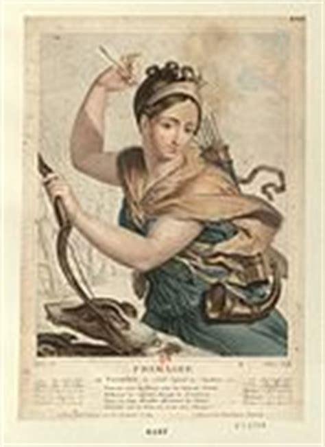Calendario Rivoluzionario Francese Calendario Rivoluzionario Francese