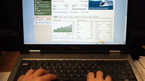 Resume Help Yorkton Interac Says E Transfer Service Will Resume Working Later