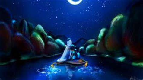Snow White Disney Princess Z3616 Asus Zenfone 2 Ze551 Casing C s l magic golden desert wallpaper creative and wallpaper better