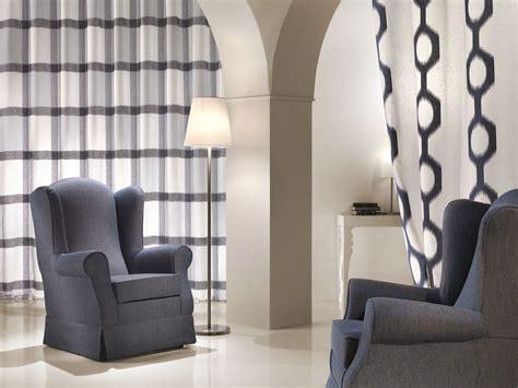 decorazioni per tende da interno tende per finestre da interno free home tende da interni