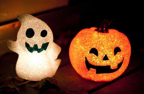 imagenes halloween tumblr o que 233 o halloween cl 233 ofas