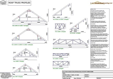 roof design plans home design unique roof designs attic roof truss design