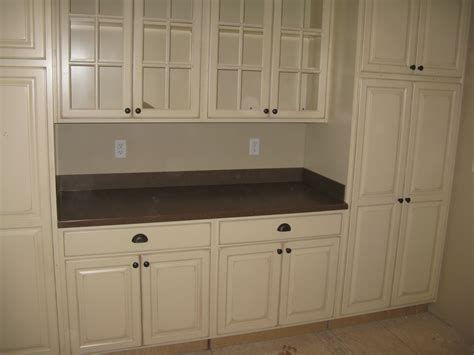 home depot kitchen pantry cabinets custom wood cabinets