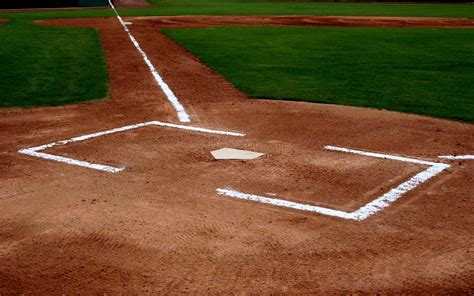 bulle baseball sox chionnat de baseball en suisse