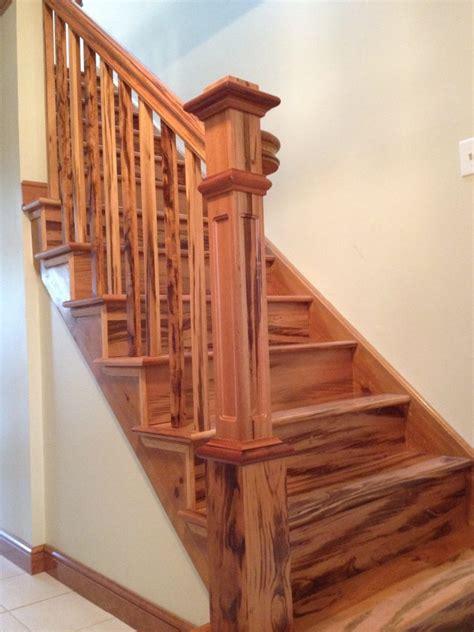 Wood Stair Parts 4621 Raised Panel Box Newel Stairsupplies