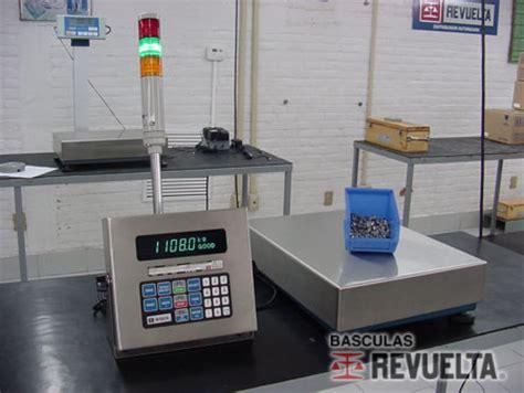 lada semaforo galeria de imagenes indicadores digitales rad 560 562