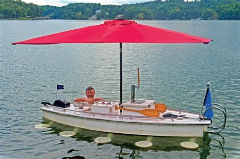 smith mountain lake boats for sale by owner boat bar quenches floating thirst home garden