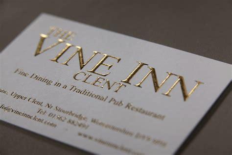 gold embossed wedding invitations uk invitation printing uk wedding birthday