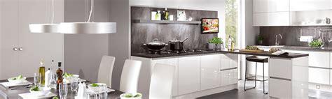 duitse keukens nederland duitse keukens keukenloods nl
