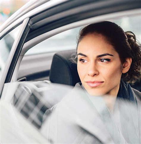 Autoversicherung Berechnen Generali by Autoversicherung Online Abschliessen Generali