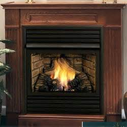 Wall Mount Gas Fireplace Ventless by Wall Mounted Gas Fireplaces Ventless Napoleon Wall Hanging