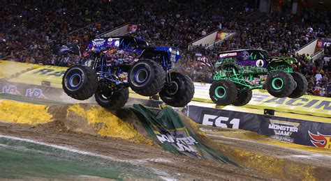 monster truck show sacramento 100 monster truck show sacramento jam w all new