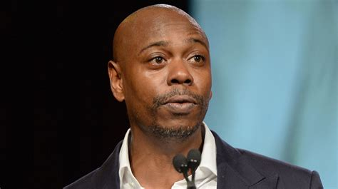 dave chappelle dave chappelle explains why he ended chappelle s show dave chappelle just