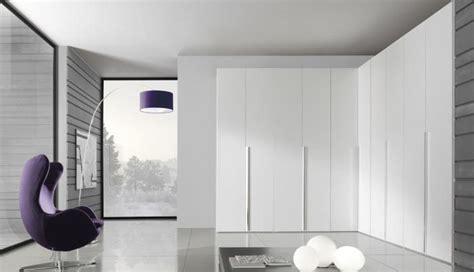 Kleiderschrank Domäne by угловые шкафы купе 50 фото шкафов в спальню прихожую