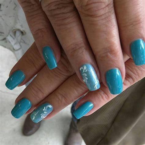 vintage nail art designs ideas design trends