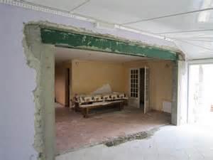 design ouvrir salle de bain sur chambre dijon 1823