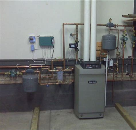Select Plumbing And Heating by Plumbing And Heating