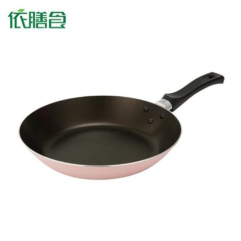 Xinmao Square Grill Pan Teflon Bentuk Kotak Non Stick Frying grill pan gas stove promotion shop for promotional grill pan gas stove on aliexpress