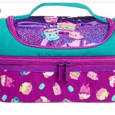 Lunch Bag Smiggle 7 smiggle lunch bag cod babies others on carousell