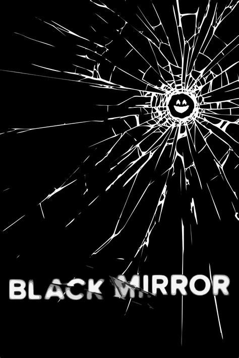 black mirror � saison 1 disponible en fran231ais sur netflix