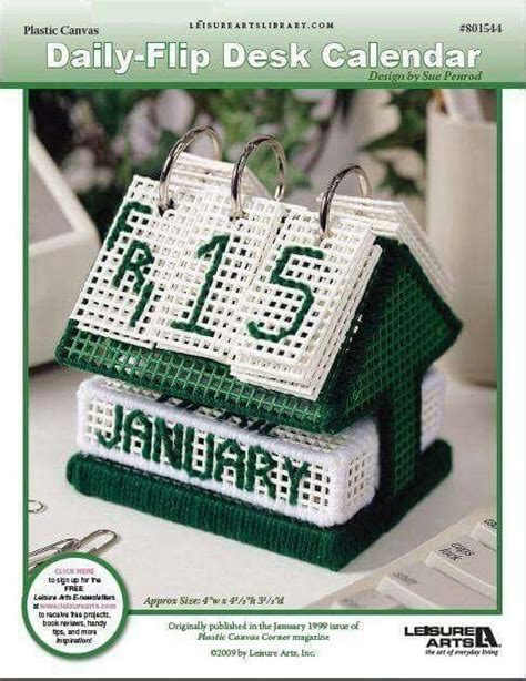 blank daily flip calendar daily flip desk calendar pc calendars pinterest