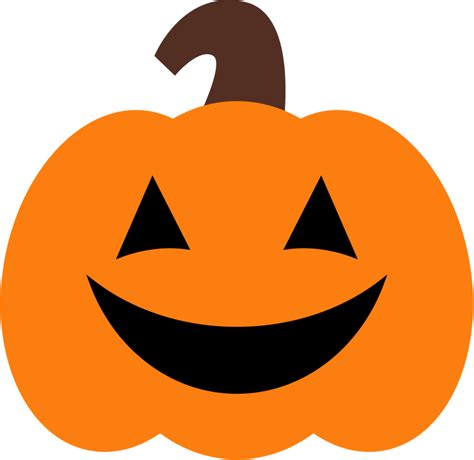 pumpkin clip pumpkin clipart clipartion