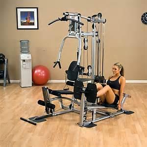 home leg press powerline p2x home with leg press ebay