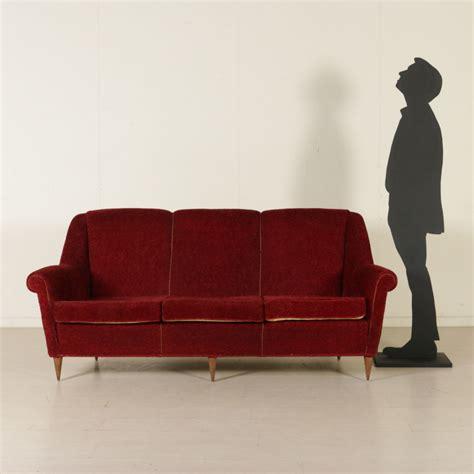 divani anni 60 divano anni 50 60 divani modernariato dimanoinmano it