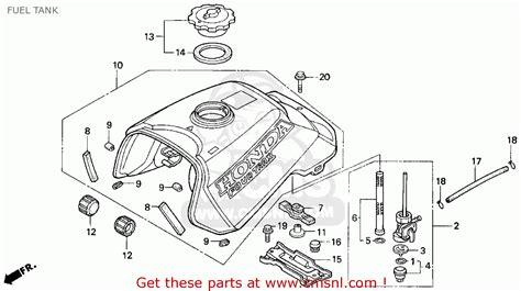 motorcycle wiring diagram symbols motorcycle free wiring