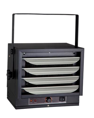 Overhead Heat Ls by Profusion Heat 7 500w 240 Volt Ceiling Garage Heater At