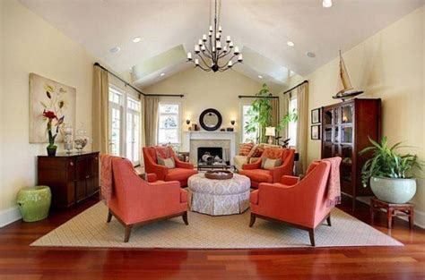 elegant living room decorating ideas elegant living room decorating