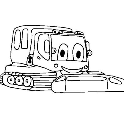 Combine Coloring Page Mobile Combine Harvester Coloring Page Coloring Pages by Combine Coloring Page